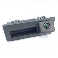 Штатная камера заднего вида в ручке Spark-A06H