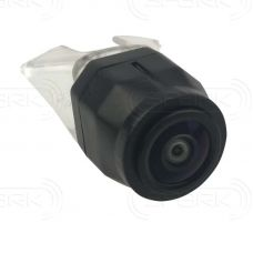 Камера переднего вида для Audi Q3 / Audi Q5 / Audi A4 сПАРК-A09F