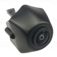Камера переднего вида для Audi A4 сПАРК-A10F