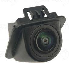 Штатная камера заднего вида сПАРК-BMW5