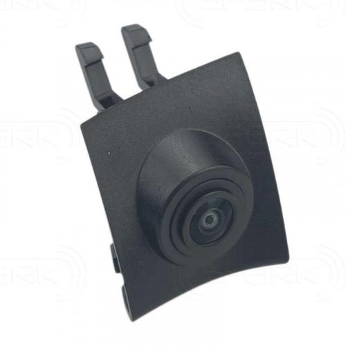 Камера переднего вида для BMW X1 сПАРК-BW01F