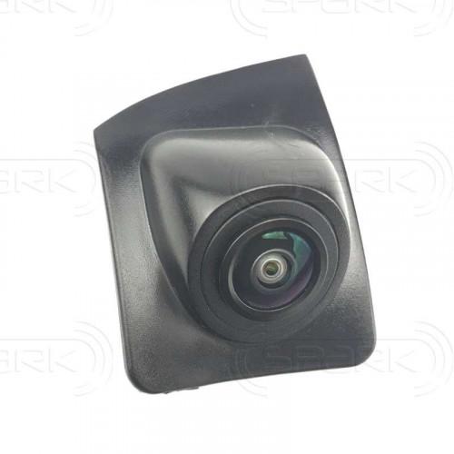 Камера переднего вида для BMW 5er сПАРК-BW02F