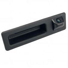 Штатная камера заднего вида в ручке сПАРК-BW02H для BMW 3/5/X3/X4/X5