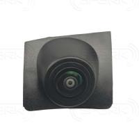 Камера переднего вида для BMW X3 сПАРК-BW03F