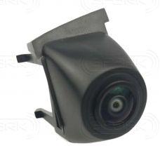 Камера переднего вида для BMW 3er сПАРК-BW05F