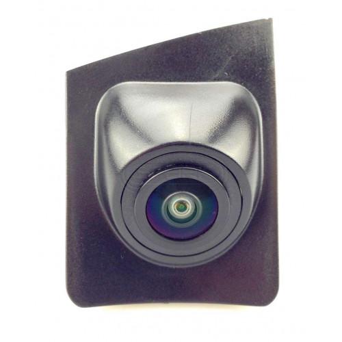 Камера переднего вида для BMW 7er V (F01/F02/F04) Рестайлинг2012+ Spark-BW06F