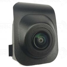 Камера переднего вида Spark-BW13F для BMW X1
