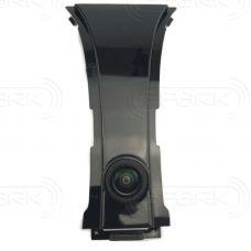 Камера переднего вида Spark-BW15F для BMW 5 Series