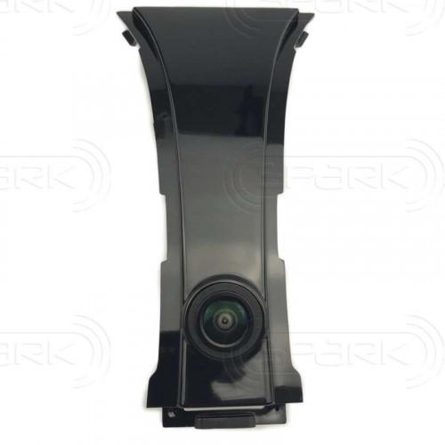 Камера переднего вида Spark-BW15F