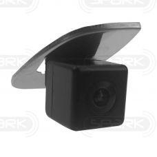 Штатная камера заднего вида сПАРК-C10