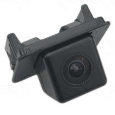 Штатная камера заднего вида сПАРК-CA7