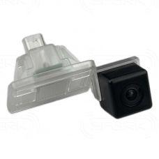 Штатная камера заднего вида сПАРК-CA8