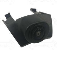 Камера переднего вида для Cadillac SRX сПАРК-CD01F