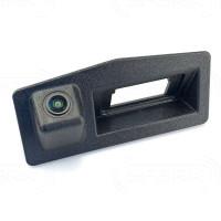 Штатная камера заднего вида в ручке сПАРК-CD01H для Cadillac ATS