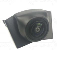 Камера переднего вида для Cadillac SRX сПАРК-CD02F