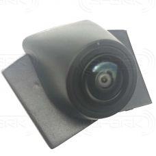Камера переднего вида для Cadillac ATS сПАРК-CD03F