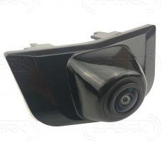 Камера переднего вида Spark-CD04F для Cadillac XTS-L