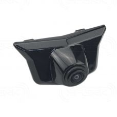 Камера переднего вида Spark-CD07F для Cadillac XTS