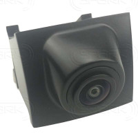 Камера переднего вида для Ford Mondeo сПАРК-F02F