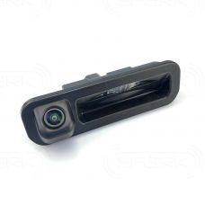 Штатная камера заднего вида в ручке сПАРК-F02H