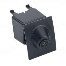 Камера переднего вида Spark-F04F для Ford Everest
