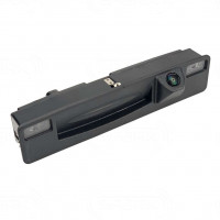 Штатная камера заднего вида в ручке сПАРК-F05H для Ford Focus