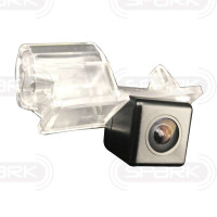 Штатная камера заднего вида сПАРК-F13