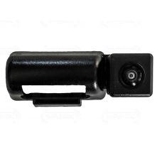 Штатная камера заднего вида сПАРК-F14