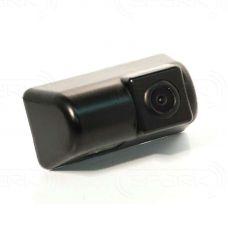 Штатная камера заднего вида в ручке сПАРК-FD1-R