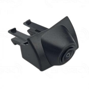 Камера переднего вида Spark-GE01F для Geely GL 2016