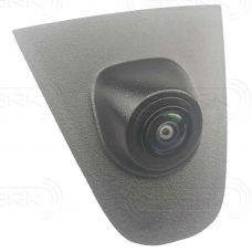 Камера переднего вида для Honda Accord сПАРК-H03F