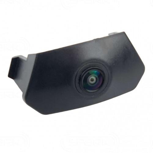Камера переднего вида Spark-H08F для Honda Avancier (Odyssey)