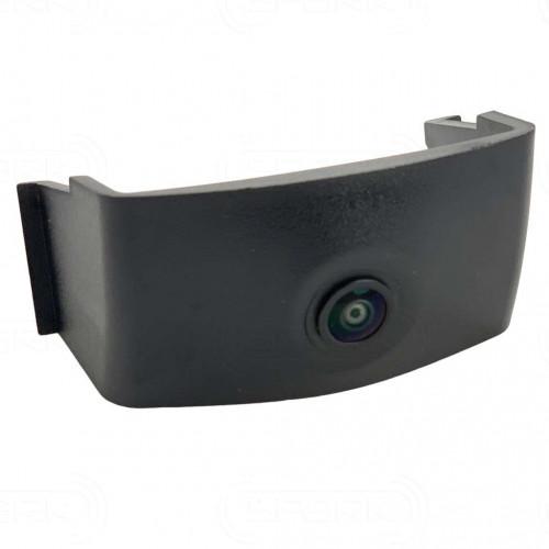Камера переднего вида Spark-H09F для Honda URV