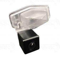Штатная камера заднего вида сПАРК-H16