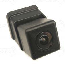 Штатная камера заднего вида сПАРК-H19