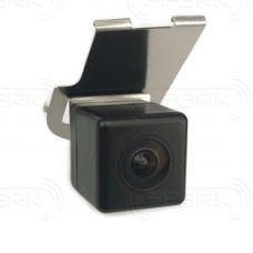Штатная камера заднего вида сПАРК-H20
