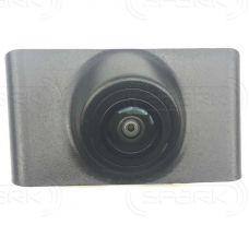 Камера переднего вида для Hyundai IX35 сПАРК-HY02F