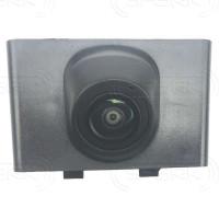 Камера переднего вида для Hyundai Santa Fe сПАРК-HY03F