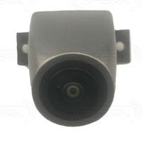 Камера переднего вида для Lexus RX сПАРК-L02F