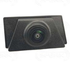 Камера переднего вида Spark-L06F для Lexus NX