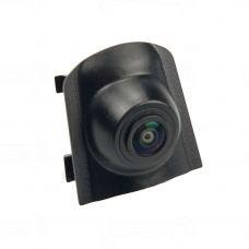 Камера переднего вида для Lexus ES Spark-L08F