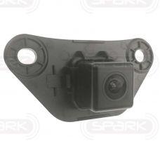 Штатная камера заднего вида сПАРК-L10