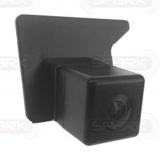 Штатная камера заднего вида сПАРК-L11