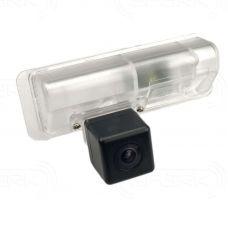 Штатная камера заднего вида сПАРК-L9 для Lexus