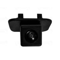 Штатная камера заднего вида сПАРК-M18