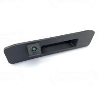 Штатная камера заднего вида в ручке сПАРК-MB02H