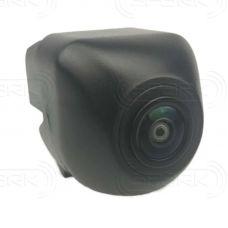 Камера переднего вида для Mersedes E сПАРК-MB06F