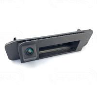 Штатная камера заднего вида в ручке сПАРК-MB06H