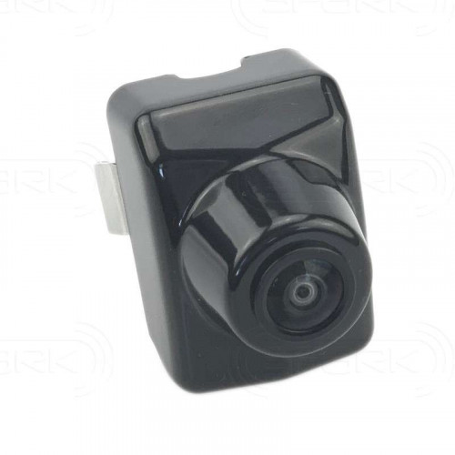Камера переднего вида для Mercedes-Benz C сПАРК-MB08F