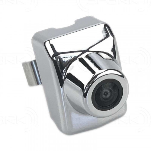 Камера переднего вида для Mercedes-Benz C сПАРК-MB09F